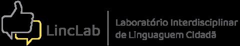 LincLab